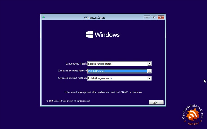 [Obrazek: 1_instalacja_windows_10.jpg]