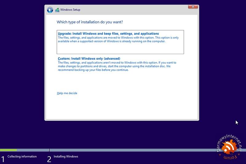 [Obrazek: 2_instalacja_windows.jpg]