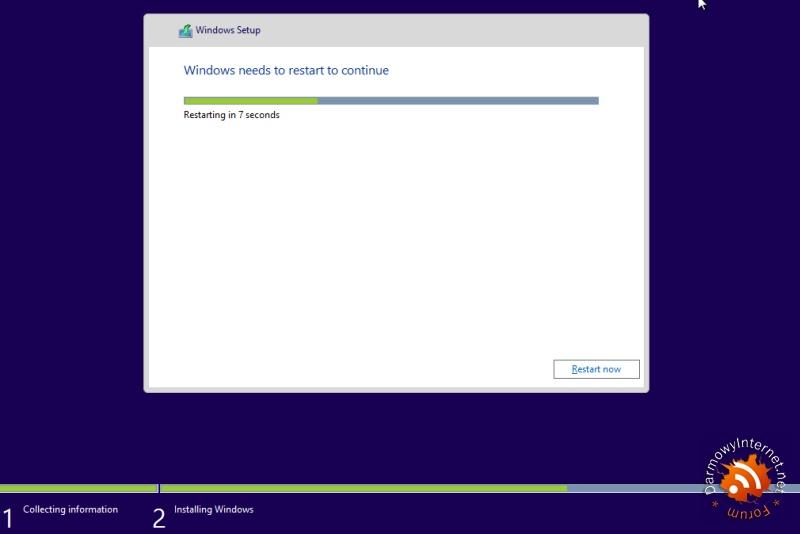 [Obrazek: 5_instalacja_windows.jpg]