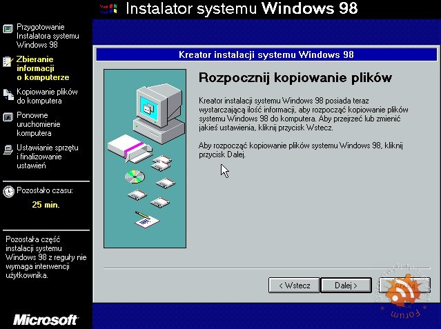 [Obrazek: 10_windows_98.jpg]