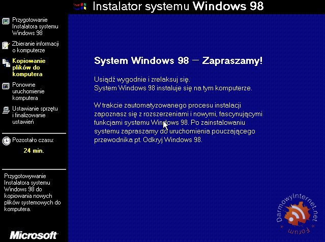 [Obrazek: 11_windows_98.jpg]