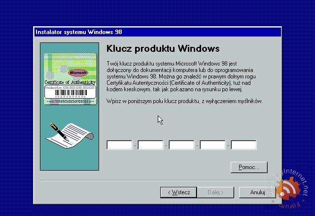[Obrazek: 13_windows_98.jpg]