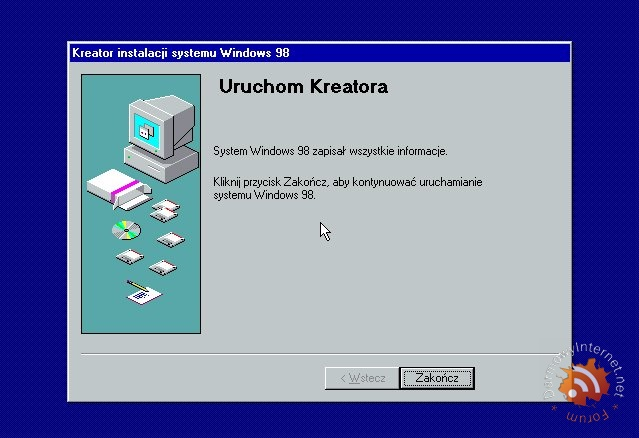 [Obrazek: 14_windows_98.jpg]