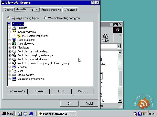 [Obrazek: 22_jak_zainstalowac_windows_98.jpg]