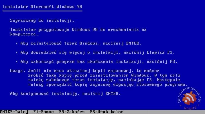 [Obrazek: 3_instalacja_windows_98.jpg]