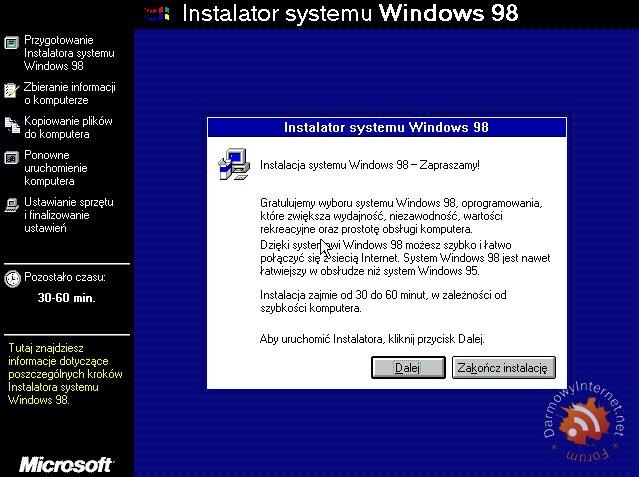 [Obrazek: 4_instalacja_windows_98.jpg]