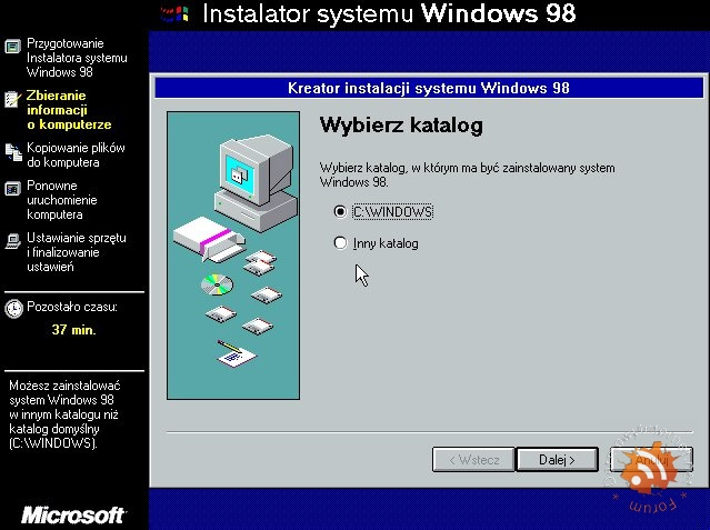 [Obrazek: 5_windows_98.jpg]