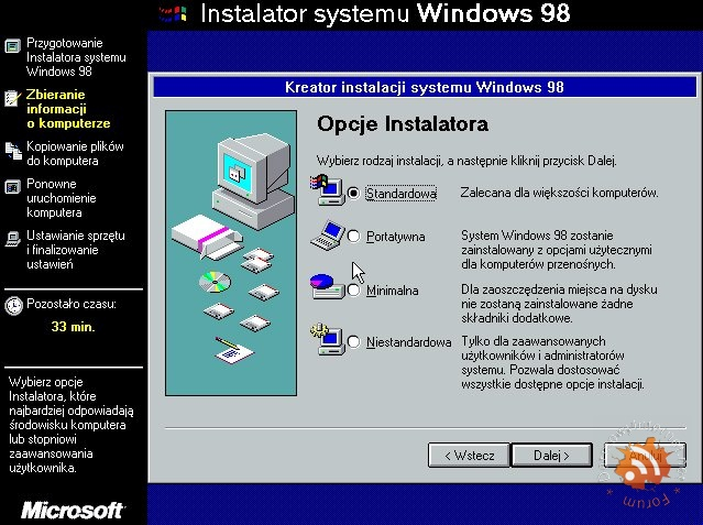 [Obrazek: 6_windows_98.jpg]