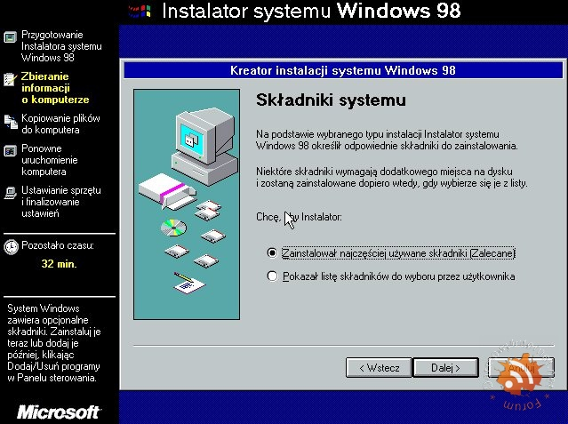 [Obrazek: 7_windows_98.jpg]