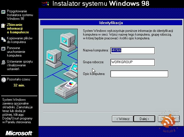 [Obrazek: 8_windows_98.jpg]