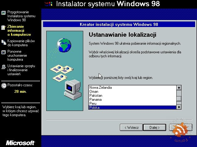 [Obrazek: 9_windows_98.jpg]