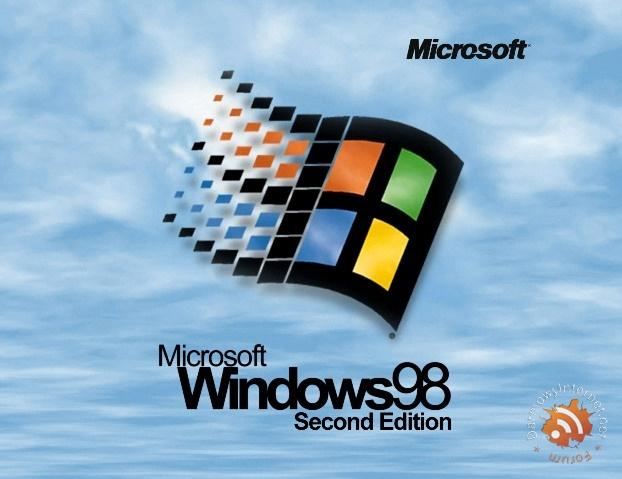 [Obrazek: logo_win98.jpg]