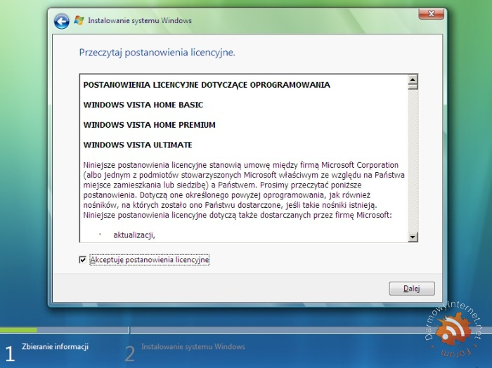 [Obrazek: 5tutorialwindowsvista.jpg]