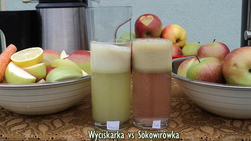 [Obrazek: wyciskarka_vs_sokowirowka.jpg]