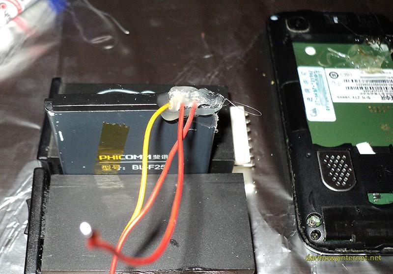 [Obrazek: 3_regeneracja_baterii.jpg]