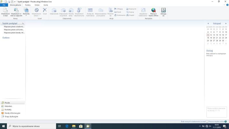 [Obrazek: 10_spolszczenie_windows_live_mail.jpg]