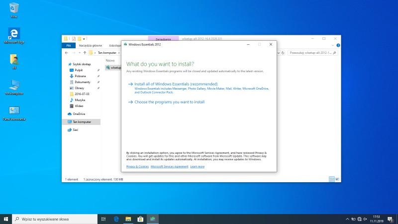 [Obrazek: 2_instalacja_windows_essentials.jpg]