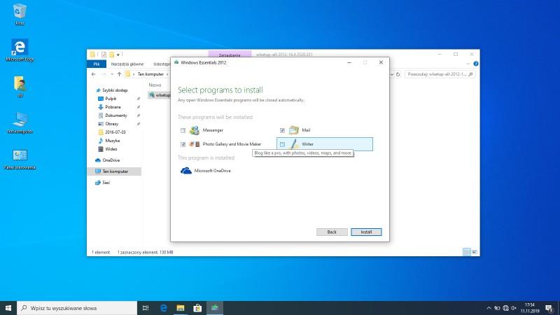 [Obrazek: 3_instalacja_podstawowe_programy_windows_2012.jpg]