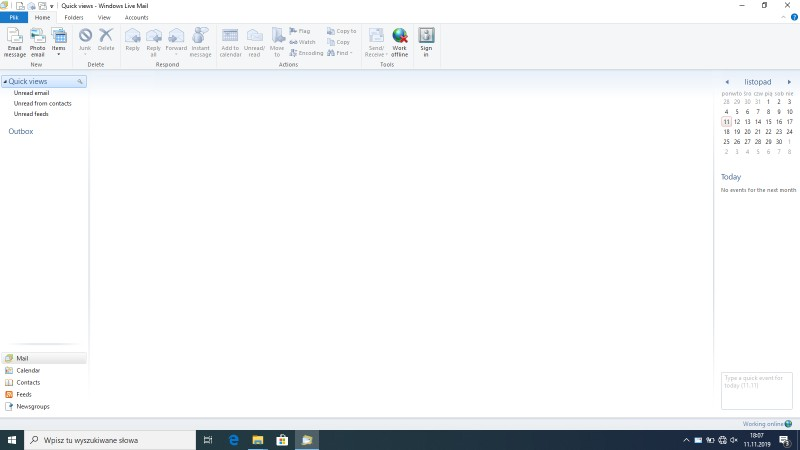 [Obrazek: 9_windows_live_mail_not_working_windows.jpg]
