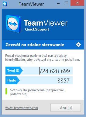 [Obrazek: teamviewerqs.jpg]