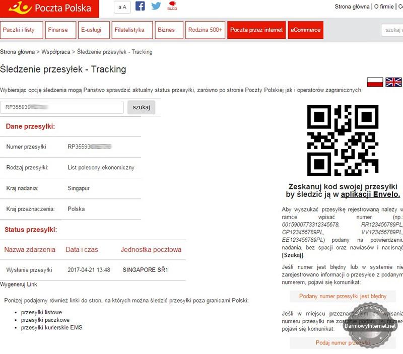 [Obrazek: 15_sledzenie_przesylek_tracking.jpg]