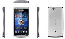 smartfon-300x209