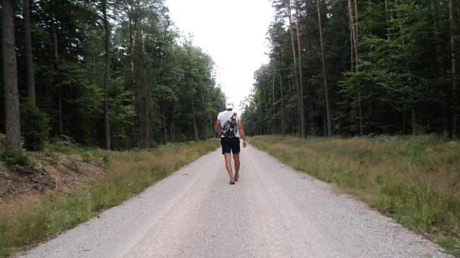 Plan Zero – Internet na wycieczki