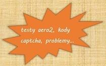 Funkcjonalność Aero2