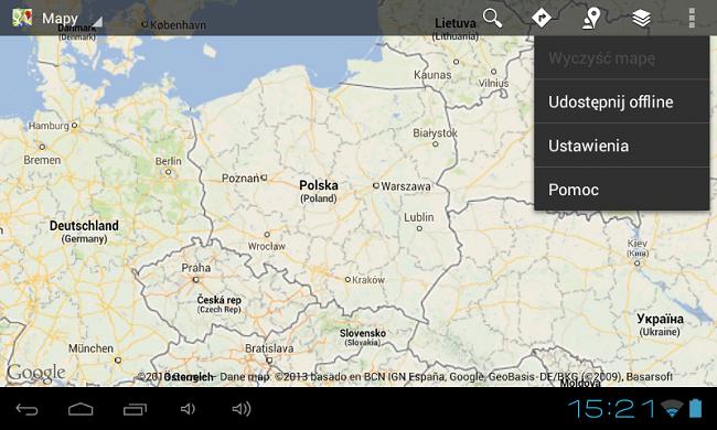 [Obrazek: mapy_google_offline.png]