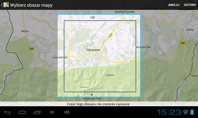 [Obrazek: mapy_offline.png]