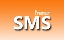 sms_premium_logo