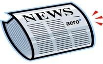 Aero2 news